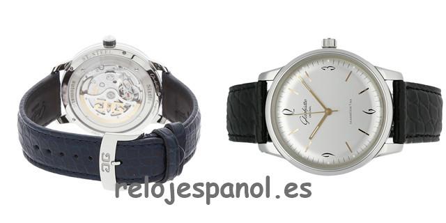 Breitling GMT Ultimate Timing Replicas Relojes  con usted para nadar alrededor del mundo